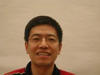 McMaster University Clinical Epidemiology & Biostatistics >> Robby ...